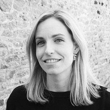 Julie GUIBERT - ARCHITECTE DE