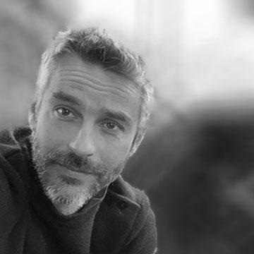 Nicolas DESSAUVAGES - ARCHITECTE DPLG